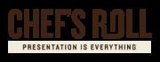 chefs-roll-logo