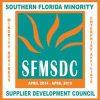 sfmsdc-logo