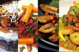 MIC Food Chefs Roll Ambassador