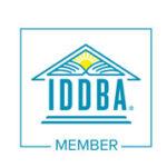 IDDBA Member logo